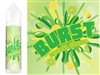 Burst - Citrus Burst (60mL)