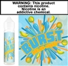 Burst - Melon Burst (60mL)