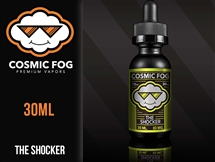 Cosmic Fog - The Shocker (30mL)
