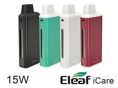 eLeaf iCare - 15W All-In-One