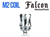Horizon Falcon M2 Coil - 0.15oHm - 1-Pack