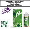Jam Monster - Apple (100mL)