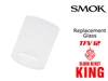 Smok TFV12 Cloud Beast KING - Replacement Glass