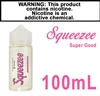 Squeezee - Super Good (100mL)