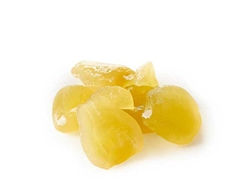 Candied Pear Whole