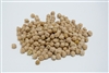 Chickpeas Raw (Ord River Large)