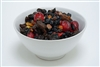 Fruit for Cakes - MIX