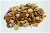 Premium Nuts Roasted / Unsalted - MIX