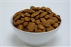 Almonds RAW (MEDIUM 20/24)