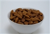 Almonds Roasted / Unsalted