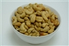 Cashews - Roasted / Unsalted
