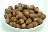 Hazelnuts In-Shell