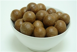 Macadamia Raw In-Shell
