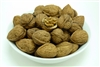 Walnuts In-Shell Tasmanian Lara (32-36mm)