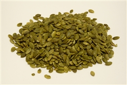 Pumpkin Seeds Pepitas