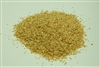 Sandalwood Album Powder