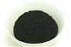 Nigella Seeds or Black Cumin
