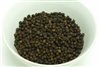 Peppercorn Black