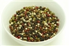 Peppercorn - Mix