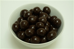 Chocolate Dark Cranberries