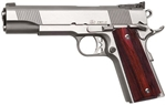 DAN WESSON POINTMAN 7 PM-7 45 ACP 01900 CA approved