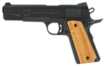 Rock Island Armory 1911-A1 Tactical 45ACP 8RD 5""