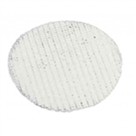 045-2054-005 RAE Systems ToxiRAE II Sensor Dust Filter 5 pack by Honeywell Analytics