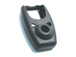 Factory direct OEM RAE Systems Protective Rubber Boot 045-3042-000. For use with BadgeRAE and ToxiRAE II