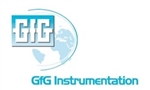 2605-014 GfG Instrumentation Inlet Regulator for Dew Point Monitors