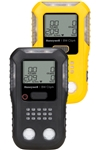 BW Technologies BW Clip4 H2S CO O2 LEL Multi Gas Detector