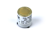 Factory direct RAE Carbon dioxide, CO2 NDIR Sensor (up to 50,000ppm) C03-0961-000.  Used in the MultiRAE Lite, MultiRAE, and MultiRAE Pro.