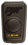 CLIPHB-CASE Hibernation Case for two year H2S and CO BW Clip detectors by BW Technologies Honeywell Analytics.