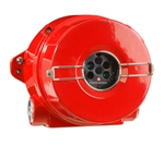 Fire Sentry FS24X-9 Fire Flame Detector