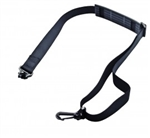 GA-ES-1 BW Technologies Gas Monitor Extension Strap 4 ft / 1.2 m by Honeywell Analytics