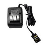 GA-PA-1-NA BW Technologies Power Adapter 120VAC Replacement