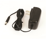 MGC-DOCKCHARGER1 Gas Clip Technologies Replacement Dock Charger, standard 120VAC Power Cord.