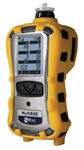 MultiRAE PGM-6228 Confined Space Monitor RAE Systems