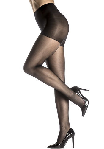 women nude wearing pantyhose