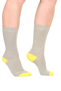 Tip-Toe Crew Socks
