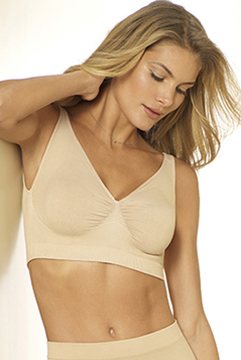 Sculptz Shaping Bra