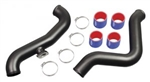 Sea-Doo RXP-X/RXT-X 260 & GTR 215 Intercooler Tubing Upgrade Kit