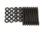 Torx Racing Spec Arp Sea Doo Main Stud Kit