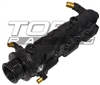 Torx Racing New Exhaust Manifold