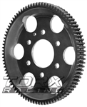 Torx Racing Sea Doo Turbo Light Weight Flywheel