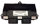 Factory Bosch Sea Doo ECU 666074