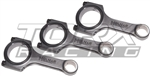 Molnar Sea Doo Connecting Rod Set
