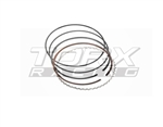 CP Replacement Piston Ring for Kawasaki Standard Bore CP Piston Set 83 mm