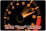 Torx Racing Rev Limiter Adjustment