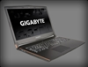 GIGABYTE P57W v7-KL3 IPS GTX 1060 6GB, 7th Gen Intel Core i7