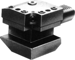 AR3020L: AR3020L, AXIAL RADIAL TOOL HOLDER, LEFT HAND h1=3/4'
